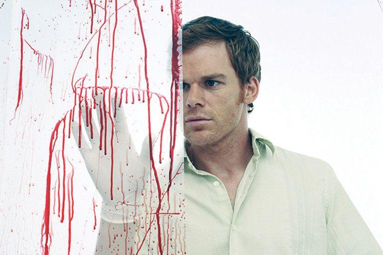 Dexter, la leyenda del antihéroe continúa