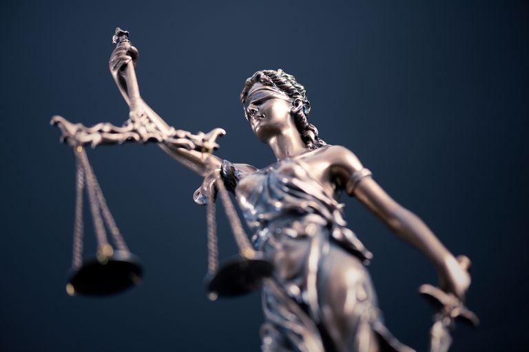Bruglia y Bertuzzi, nombres propios de un sistema judicial que no funciona