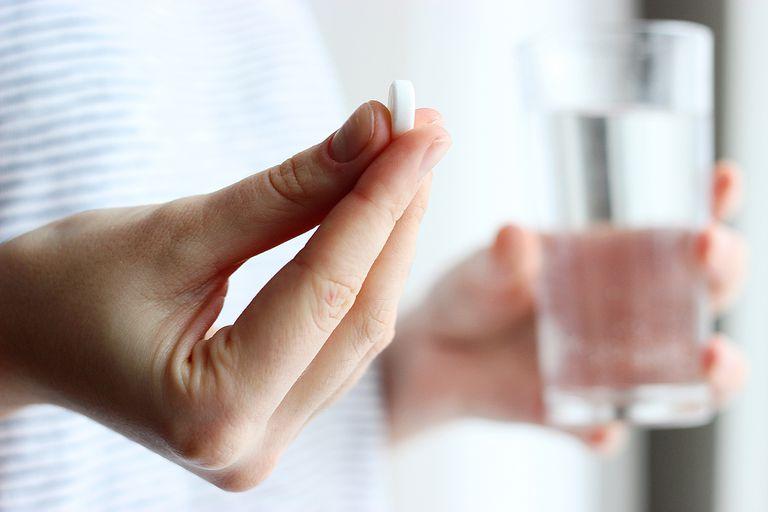 AstraZeneca y aspirinas: la recomendación de los expertos