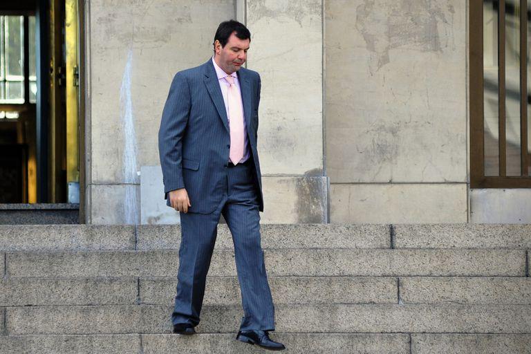 El oficialismo cerró una investigación contra el juez Lijo en el Consejo