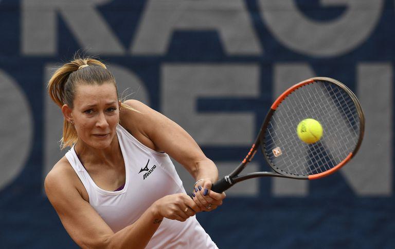 La tenista rusa Yana Sizikova, de 26 años, fue arrestada en París, sospechosa de haber perdido deliberadamente un partido en Roland Garros, en el contexto de arreglos y apuestas.