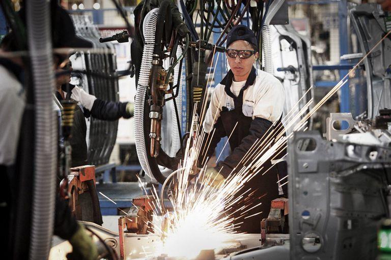 Pronóstico. Los cuatro sectores de la economía que podrían ingresar más dólares