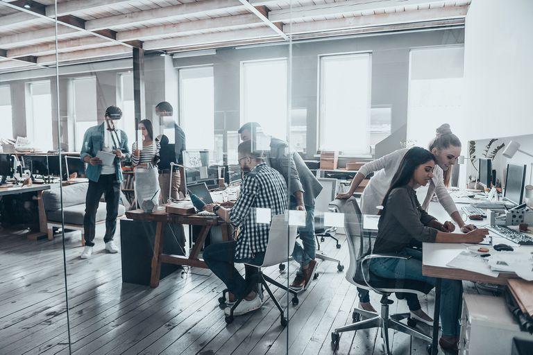 Las empresas, ante el desafío de jerarquizar el valor simbólico del trabajo