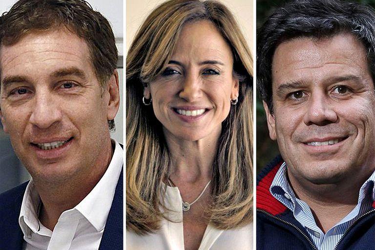 Una nueva encuesta proyecta una leve diferencia para el FdT en la provincia de Buenos Aires