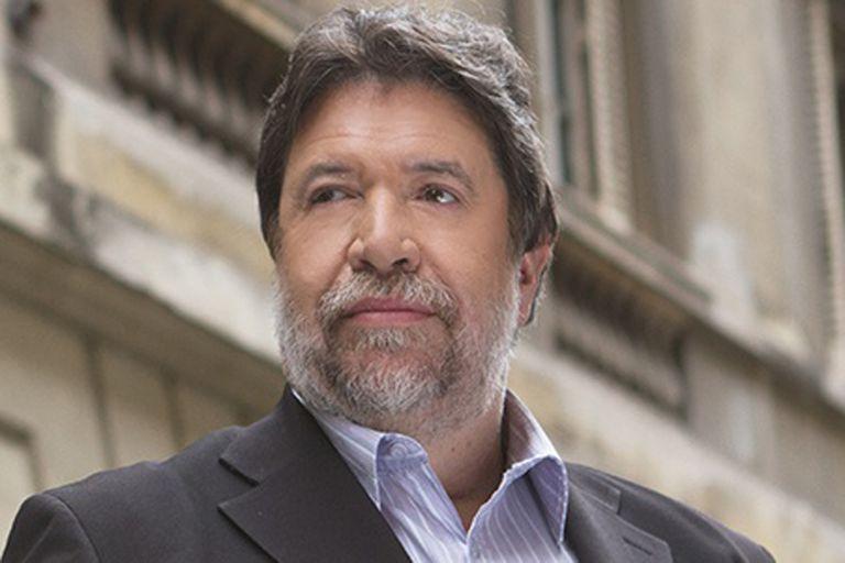 Claudio Lozano, actual director del Banco Nación, cuestionó los créditos otorgados durante la gestión anterior