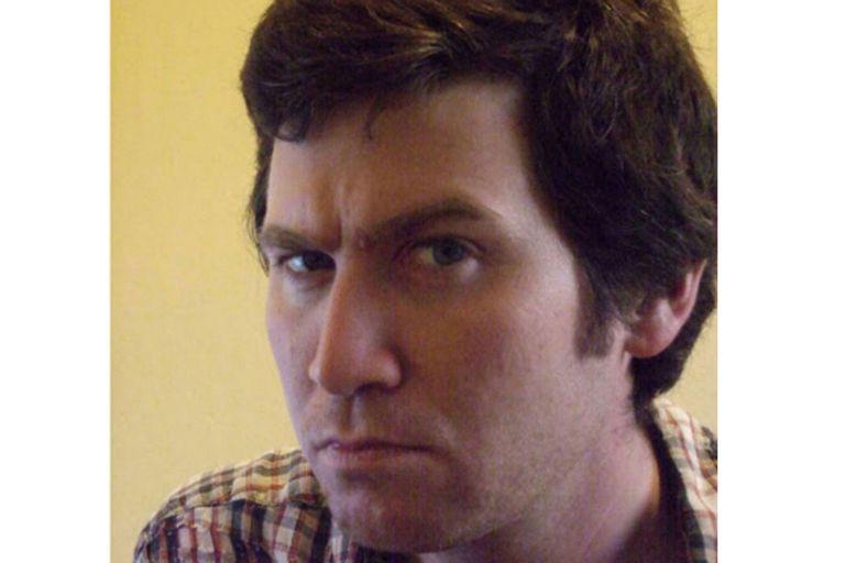 Benji Gregory hoy tiene 41 años y está alejado de la actuación