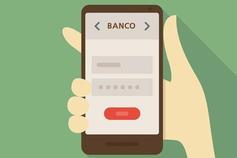 Actualmente homebanking permite pagar impuestos, realización plazos fijos y prestamos personales, comprar y vender moneda extranjera, gestionar tarjetas de crédito, débito y cuentas de inversión, entre otras cosas.