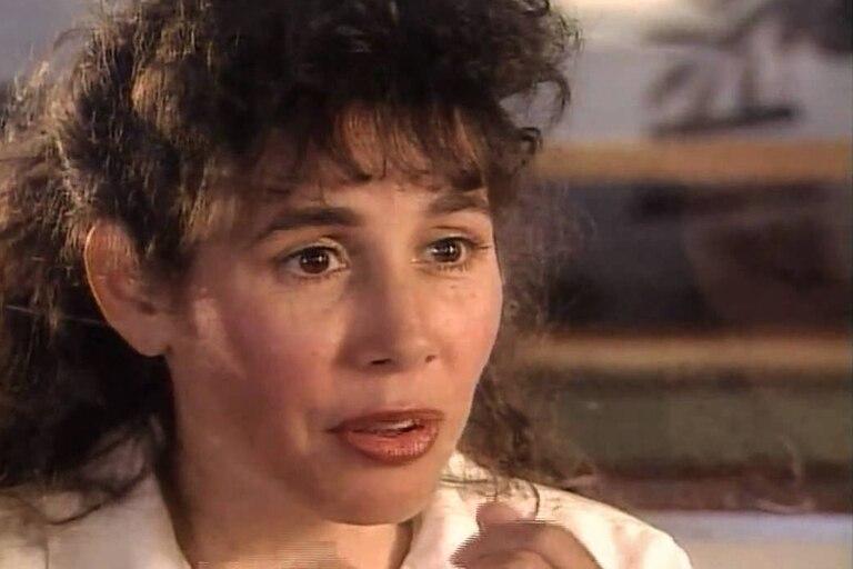Karla Faye Tucker fue la tercera mujer en ser ejecutada en Estados Unidos, después de Velma Barfield en 1984 (Carolina del Norte) y Josefa Chipita Rodríguez en 1863 (Texas)