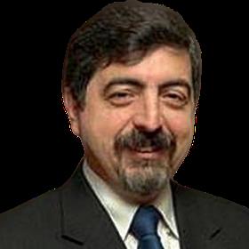 Eugenio Dimier