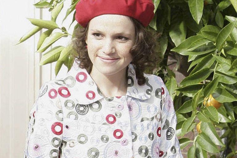 La hermana de la reina de Holanda sufría de depresión