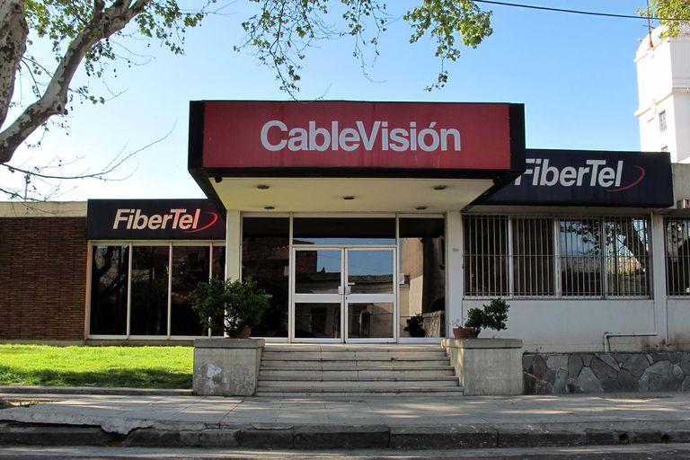 Juez Walter Bento: de la intervención de Cablevisión a acusado de cobrar coimas