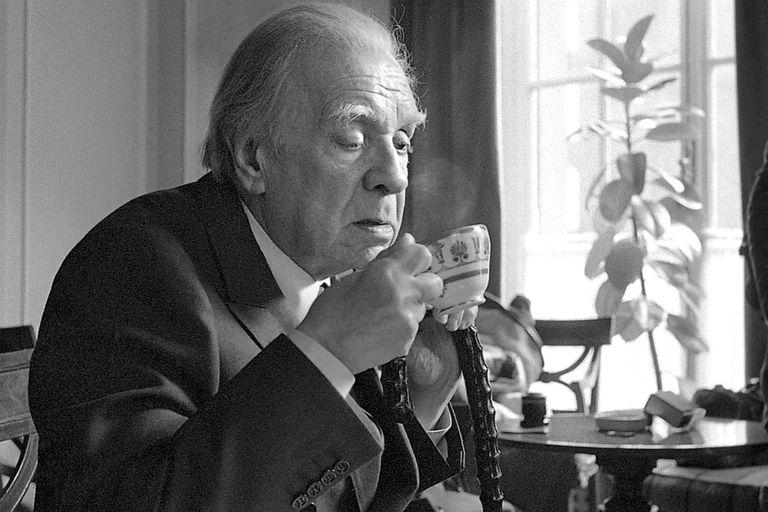 La Islandia de Borges: más unidos por las letras que por el fútbol