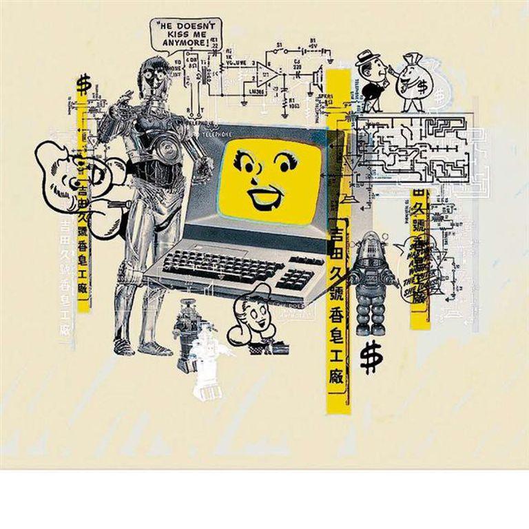 Humor y sentimientos: las claves del éxito en el marketing digital