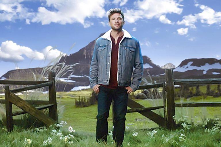 Big Sky, la nueva serie que lo tiene a Ryan Philippe como protagonista de una trama de suspenso escrita por el cotizado David E. Kelley (Big Little Lies)