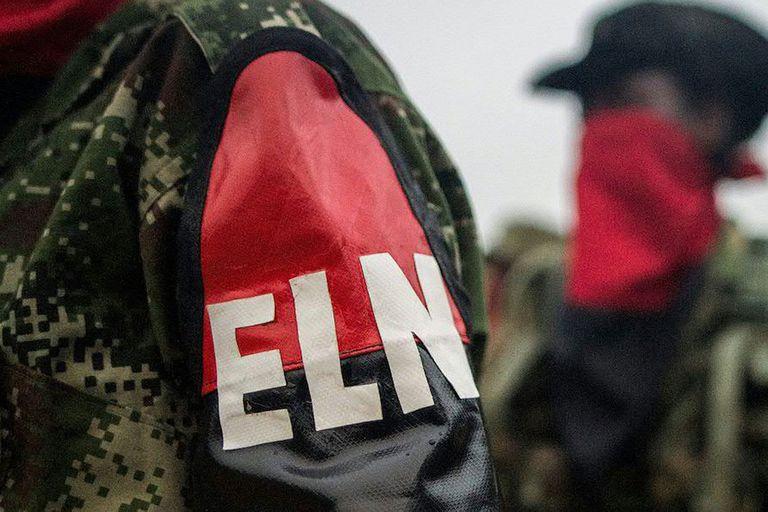 El ELN anunció una tregua para las elecciones de marzo en Colombia