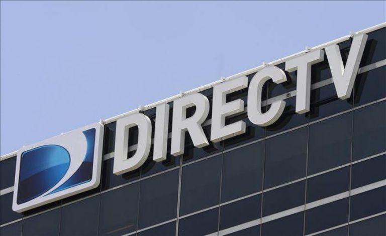 El Grupo Werthein compró las operaciones de DirecTV en América Latina