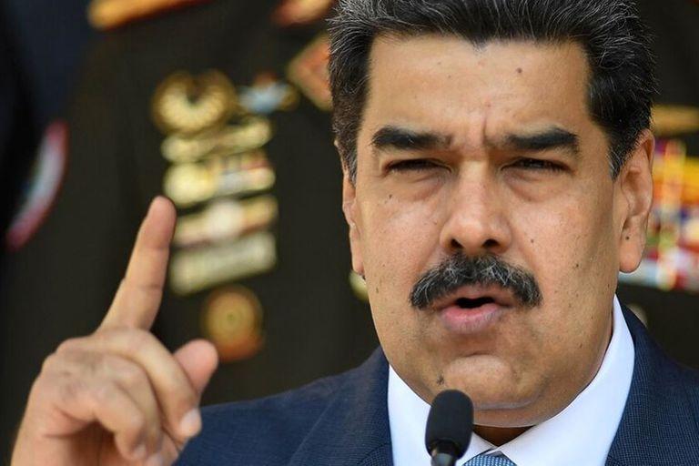 Venezuela: qué dicen los informes de la ONU sobre la situación de los DD.HH.