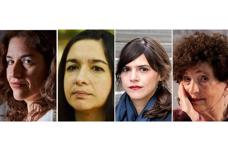 Crece el interés por las escritoras mexicanas
