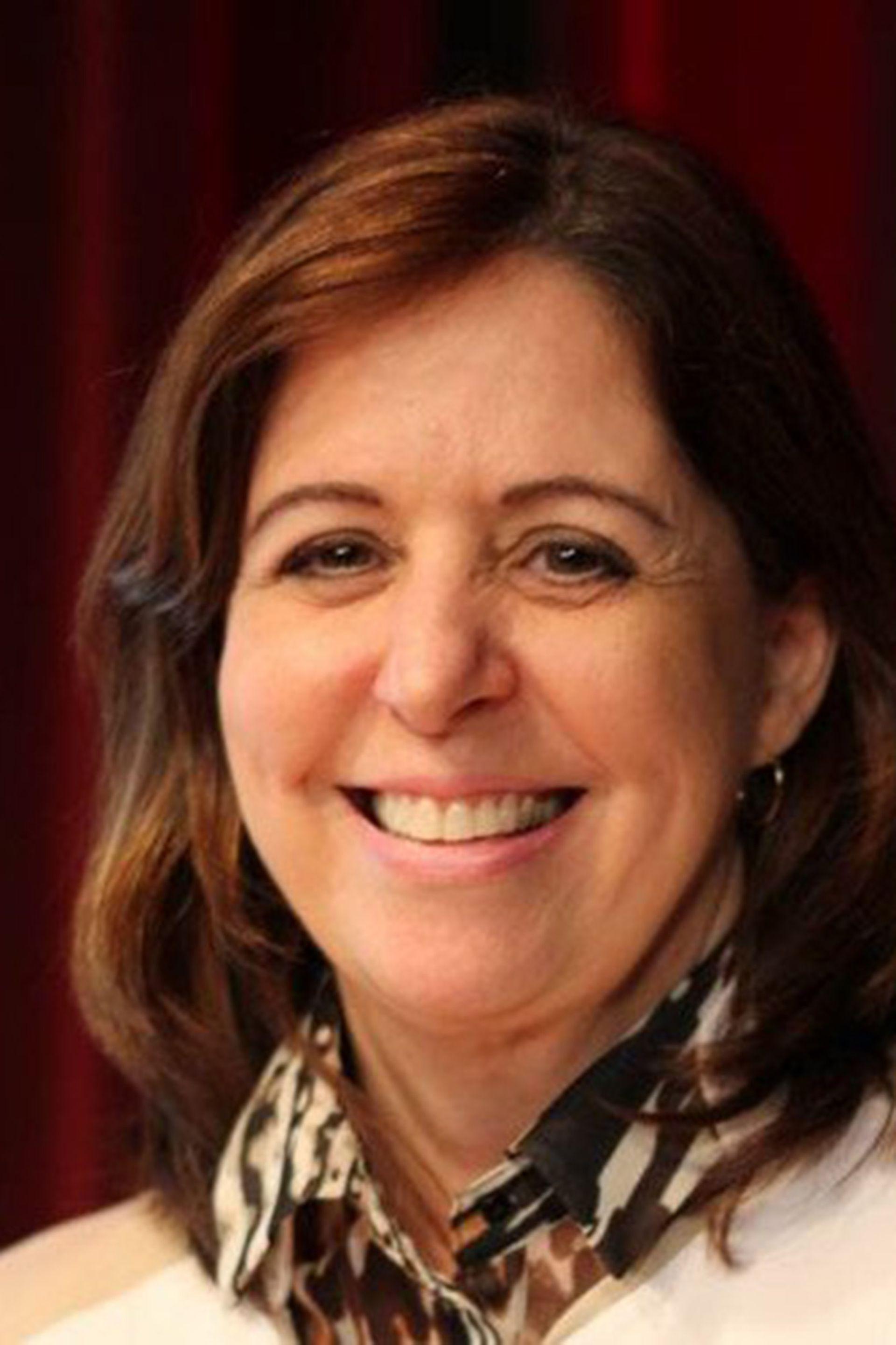 """Angela Ximenes: """"Brasil es un país technology friendly"""""""