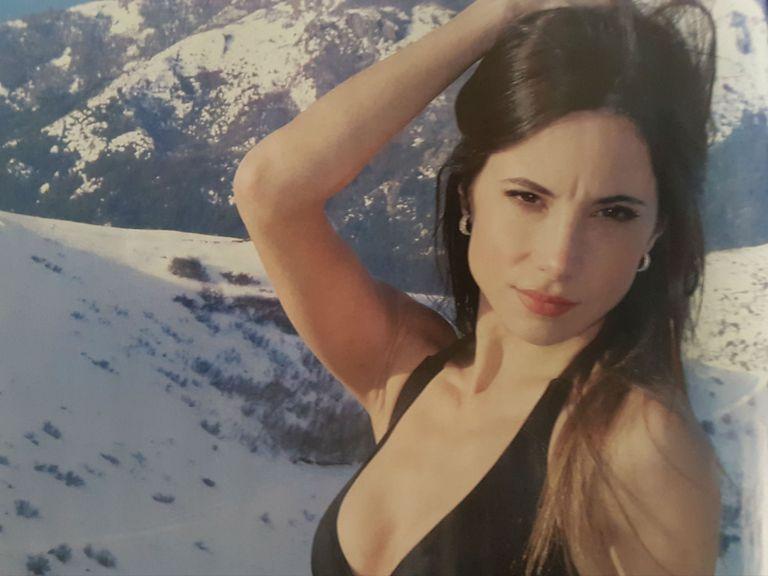 #PasandoRevista: el frío de Magui Bravi y las infidencias de Karina Jelinek