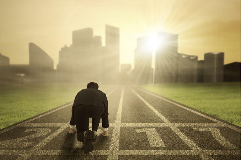 El poder de las metas: qué es la atención dirigida y cómo podés lograrla