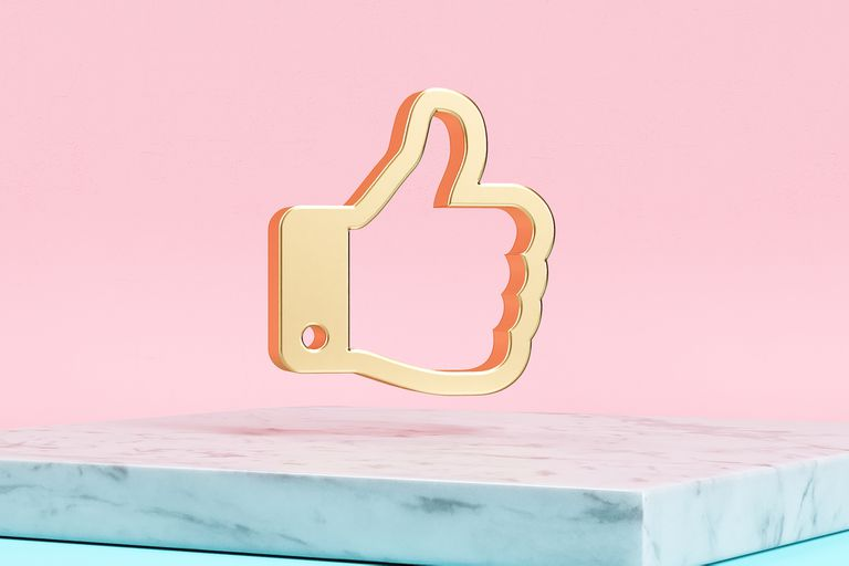 Facebook: por qué sigue siendo imprescindible para tu negocio