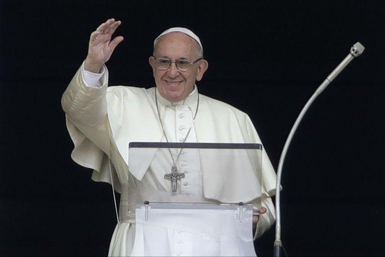 """El cardenal canadiense Marc Oullet acusó al exnuncio Viganò de realizar un """"montaje político"""" sin fundamento"""