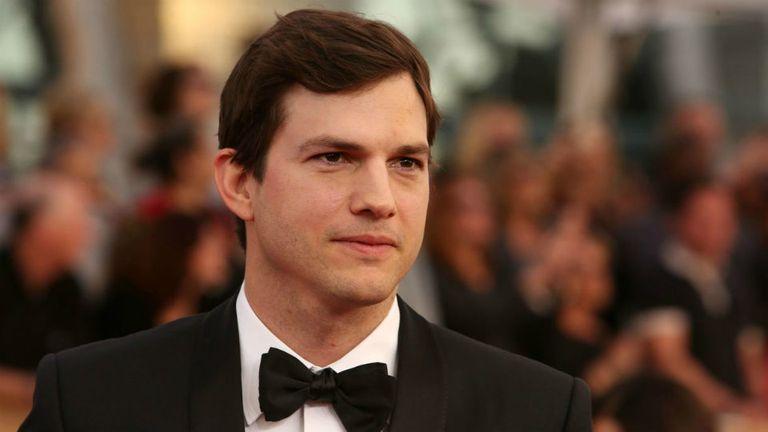 El lado oscuro de Ashton Kutcher: infidelidad, escándalo y un brutal asesinato