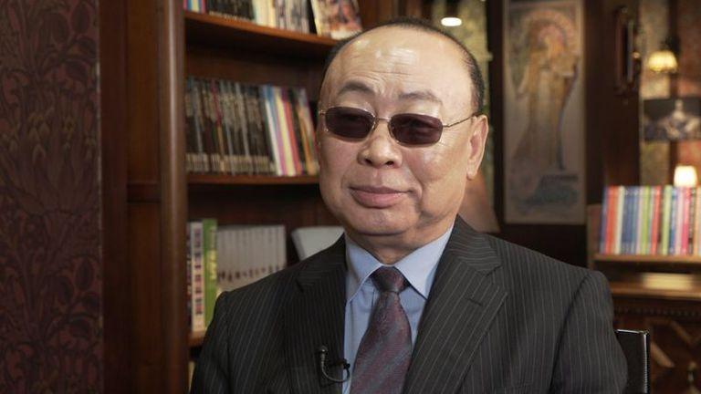 Kim Kuk-song llegó a lo más alto del escalafón de la agencia de espionaje de Corea del Norte
