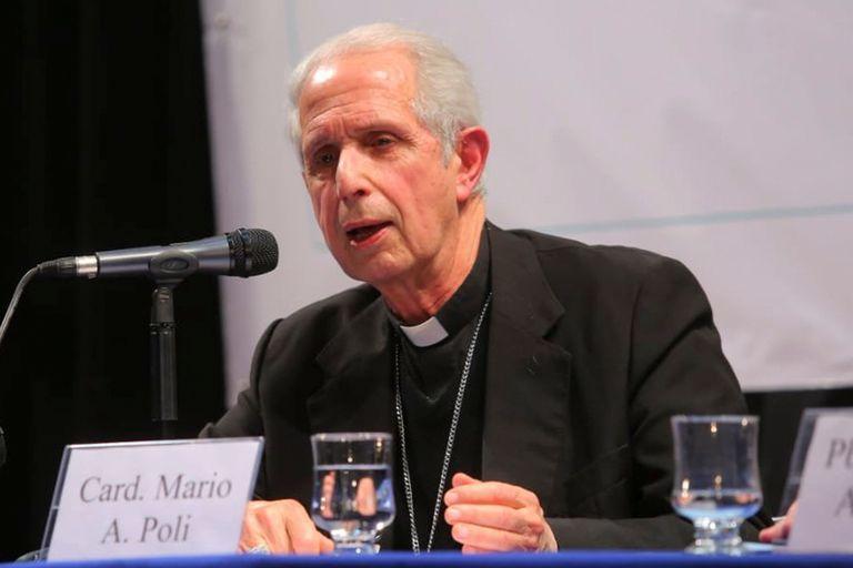 La Iglesia convocó a un pacto social y pidió disposición al diálogo