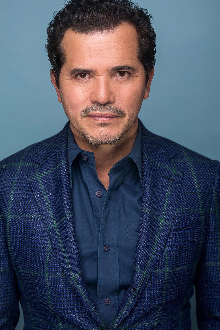 El actor habló de su amistad con Héctor Alterio, a quién conoció en Francia filmando una película