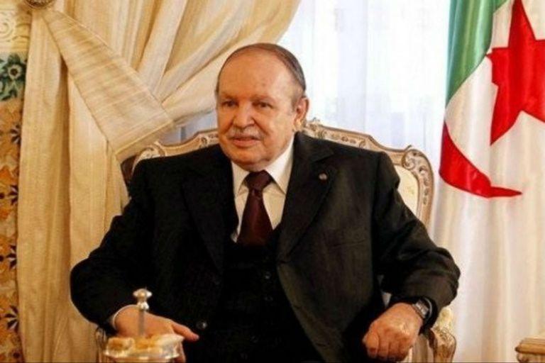 La revuelta argelina, un torpedo para la restauración autocrática árabe