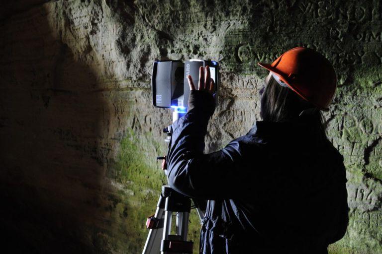 Descubren momias prehistóricas y hay desconcierto entre los arqueólogos
