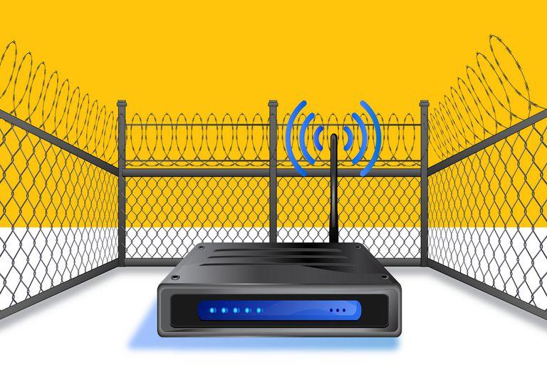 La conexión inalámbrica es la puerta de entrada a Internet para múltiples dispositivos hogareños, y por este motivo se convirtió en el blanco de los atacantes informáticos