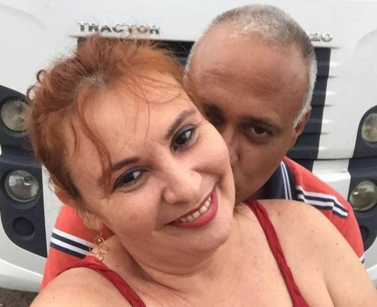 Durante 20 años, Joselita y Jehová no supieron nada del otro