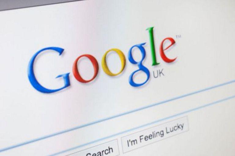 """""""En Google hay 70.000 búsquedas relacionadas con la salud cada minuto"""", dice Heneghan"""