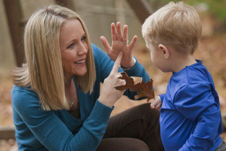 Día Mundial de las Lenguas de Señas: cuántas personas sordas hay en el mundo