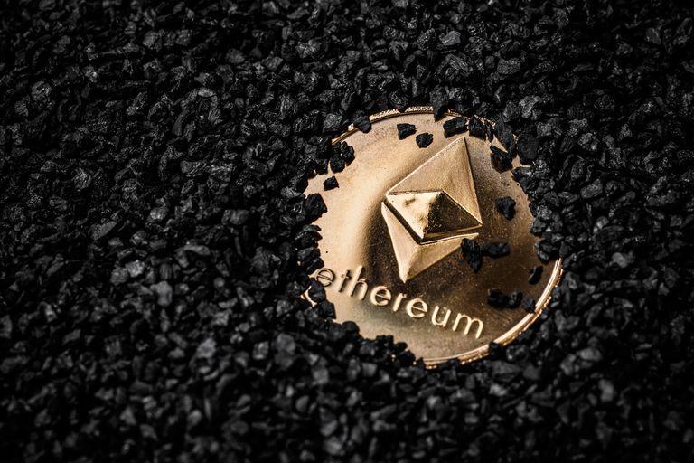 ¿Qué es Ethereum y por qué su moneda no para de subir?