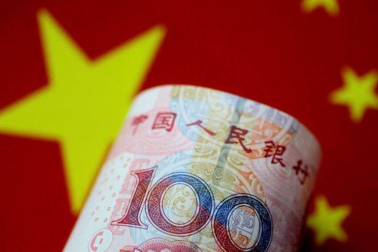 China pretende digitalizar el yuan, su moneda nacional