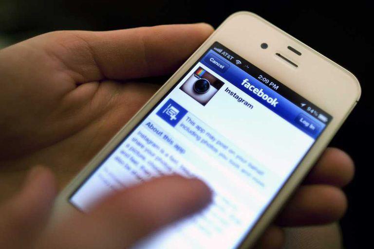 Desde la compra realizada por Facebook en 2012, Instagram pasó de tener 30 a 100 millones de usuarios
