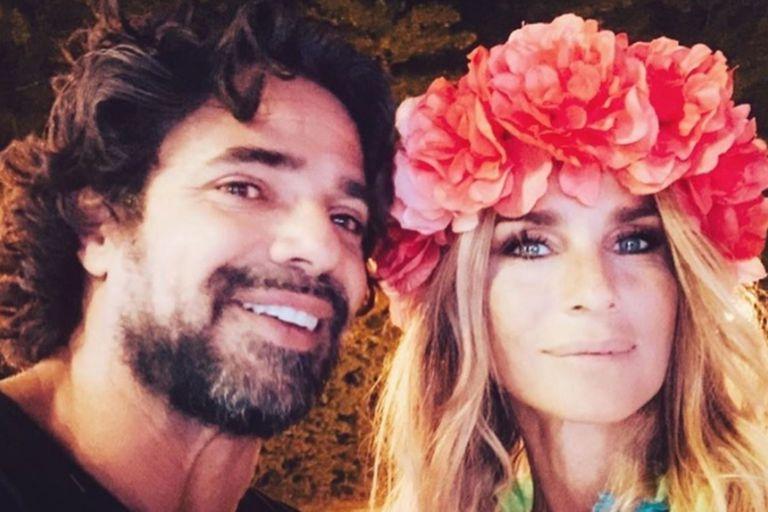 Coronavirus: Sabrina Rojas organizó una fiesta con 78 invitados y la destrozaron