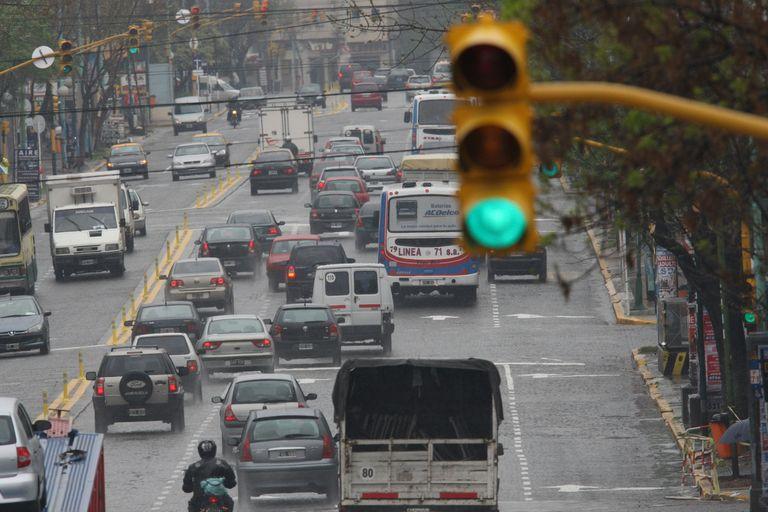 Cómo consultar las multas de tránsito en la Ciudad de Buenos Aires