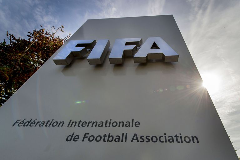 El Nantes recurrió a la FIFA para exigirle al Cardiff el pago del traspaso de Emiliano Sala