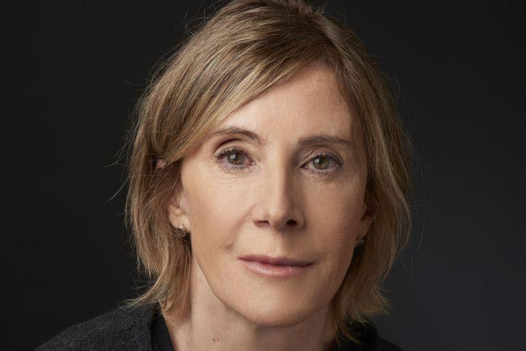 """En 2021, María Negroni publicó una nueva novela, se reeditaron tres libros y salió la versión del poemario """"Oratorio"""""""