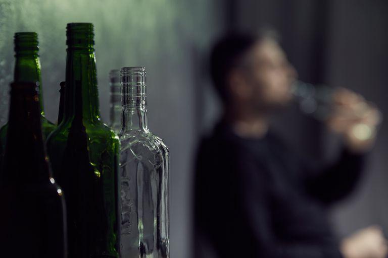 Preocupa a los especialistas el aumento del consumo de alcohol durante la pandemia