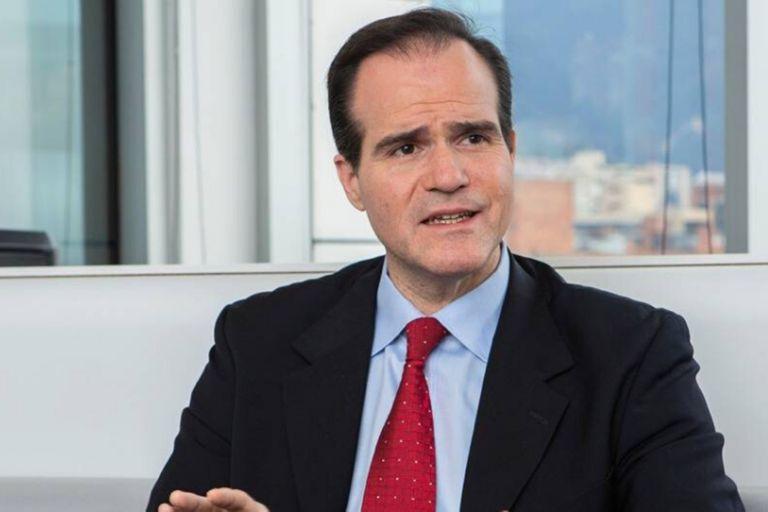 Excancilleres rechazan la candidatura de un norteamericano para presidir el BID