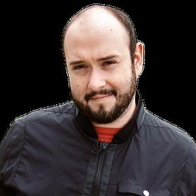 Mariano D'Andrea