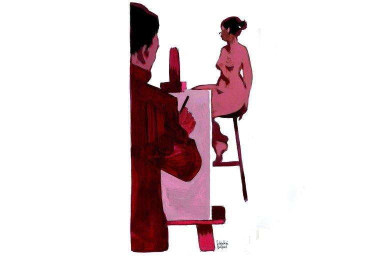 Lecturas. El fulgor de las novelas de poetas
