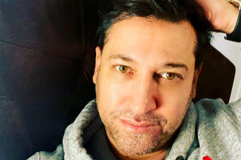 Cantando 2020: Pablito Ruiz, expulsado tras asistir a una fiesta clandestina