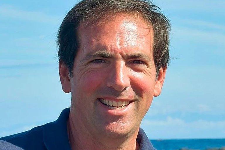 Luis Barletta